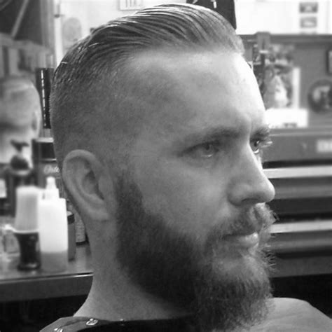 fade haircut styles for men over 60 comb over fade haircut for men 40 masculine hairstyles