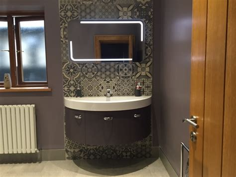 bathroom tiles northern ireland plumbing projects omagh cookstown northern ireland