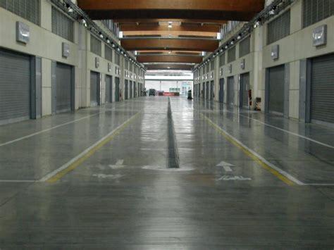 sti per pavimento in cemento pavimento in cemento reggio emilia parma interni esterni