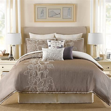 b smith bedding buy b smith 174 fredonia comforter set from bed bath beyond