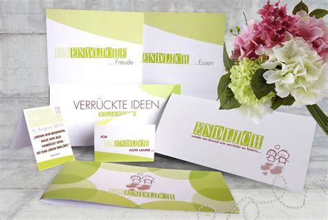 Hochzeitskarte Text by Texte F 252 R Ihre Hochzeitskarten Lassen Sie Sich Inspirieren