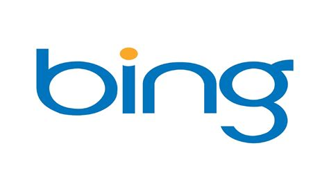 wallpaper search engine download 1920x1080 brands bing bing backgrounds bing logo arts