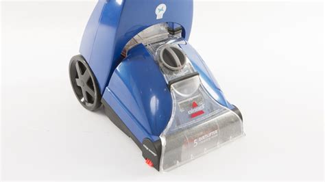 Bissell Rug Shooer Reviews by Bissell Cleanview Powerbrush 37e3f Carpet Shooer Reviews Choice