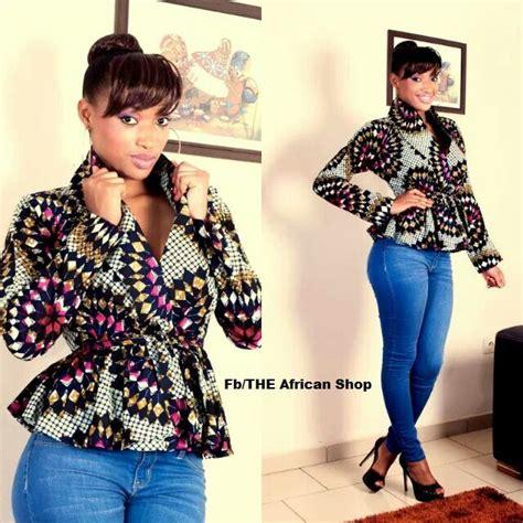 styles of ankara blazer blazer african fashion pinterest blazers ankara and