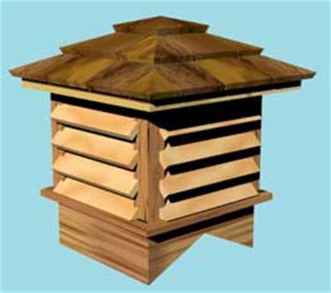 Free Cupola Plans How To Build Cupola Plans Free Pdf Plans