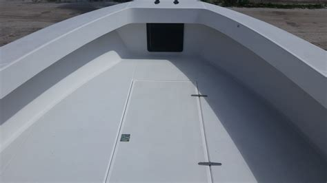 facing the bow of a boat where is the port side 1996 ocean master 31 the hull truth boating and