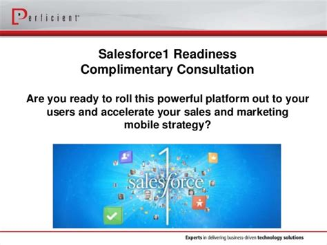 Drucker School Mba Essentials For Salesforce by Advanced Salesforce Tips Techniques For Advance Users