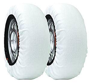 cadenas de nieve textiles icetex prime es cadenas textiles para nieve isse tribologic