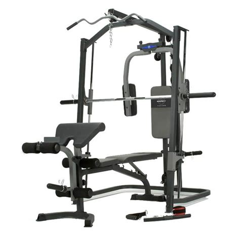 marcy bench press marcy mp3100 smith and bench sweatband com