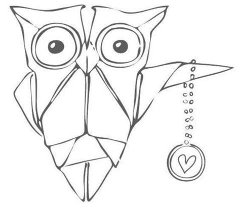 origami owl origami owl jewelry bar ideas