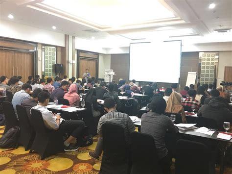 Pt Mba Yogyakarta by Pelatihan Bersertifikat Asca 2018 Pt Expertindo