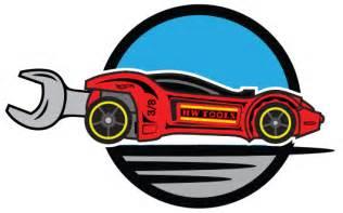 HW ART CARS, Car Collector   Hot Wheels