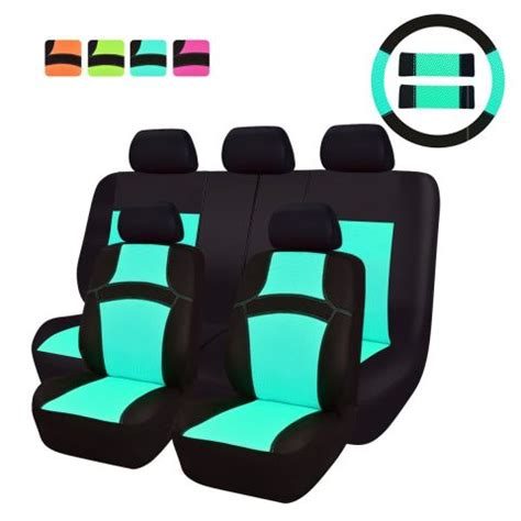 car seat covera 13 best seat covers for your car in 2018 stylish and