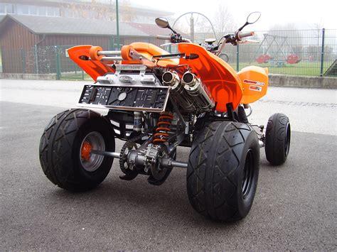 Quad Motorrad Hersteller by Bilder Quad Ebay 002 Polaris Predator 500 Weitere