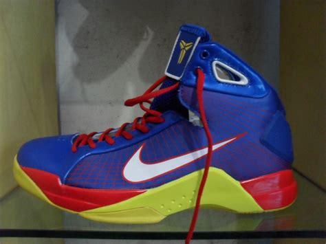 Sepatu Basket Cewek Nike Impor basket nike sepatu impor grosir sepatu import toko sepatu import sepatu nike terbaru