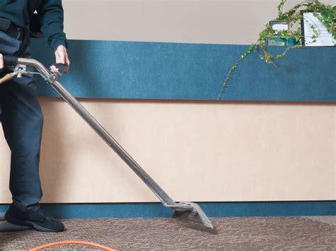 rug cleaning sacramento valley carpet cleaners sacramento carpet the honoroak