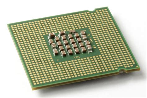 Processor Cpu Laptop 3 reasons to your computer processor usage ophtek