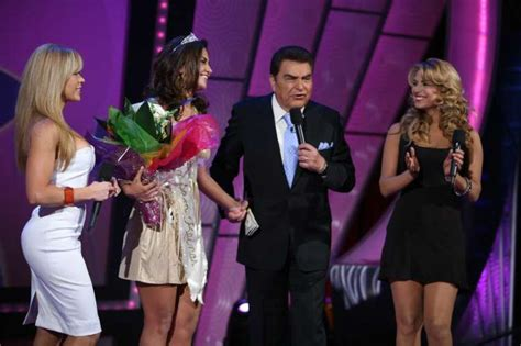 don francisco sabado gigante show don francisco s sabado gigante is as big as ever ny
