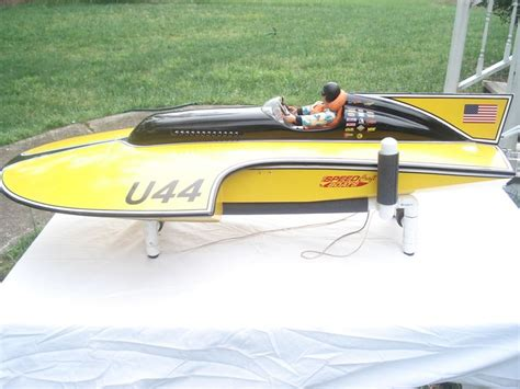 rc gas fishing boat rc model boats custom built rc gas boats rc boat hulls