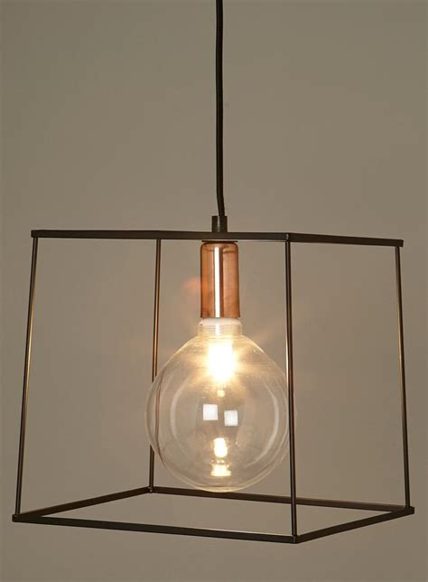 Bhs Pendant Light Pendant Ceiling Lights Home Lighting Furniture Bhs Furniture And Light