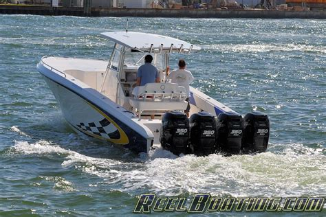 fountain boats wikipedia fastest offshore boat www imagenesmy