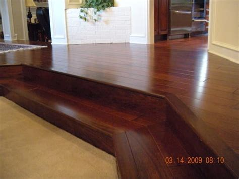beautiful hardwood floors beautiful tigerwood hardwood flooring yelp