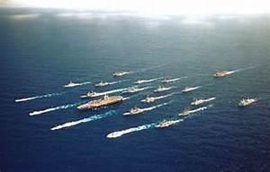 северный флот петр великий фото