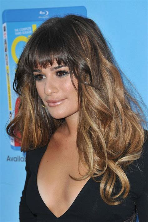 ombr cheeks 14 best haircut ideas for m images on pinterest little