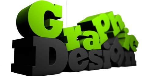 desain grafis adalah suatu bentuk seni lukis punahkawan materi desain grafis