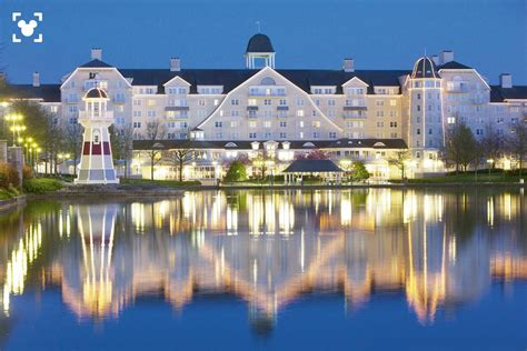 hotel disney s newport bay club 174 chessy france booking com