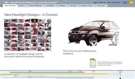 car design software car design program studio design gallery best design