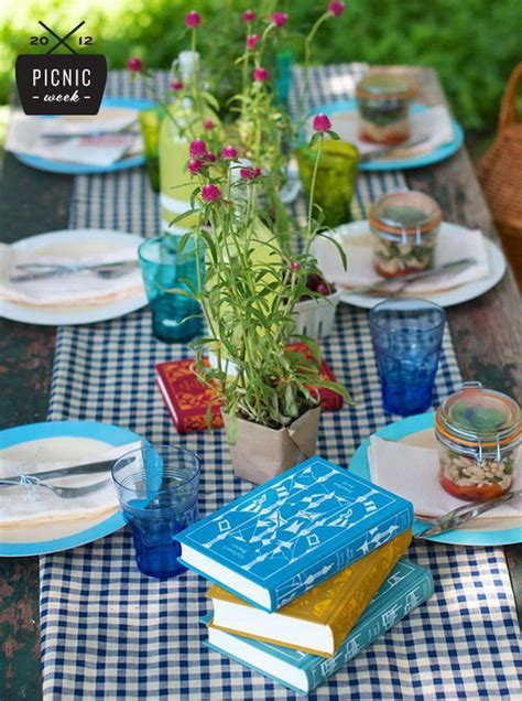 25 summer party themes 25 creative summer party ideas 2017