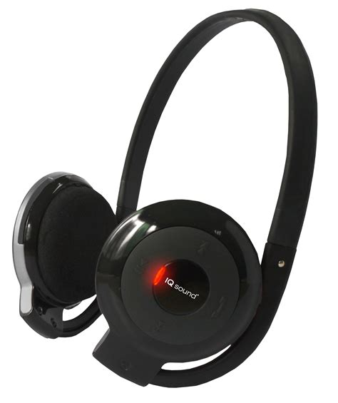 Headset Bluetooth Mp3 Player bluetooth 174 rechargeable headphone with mp3 player