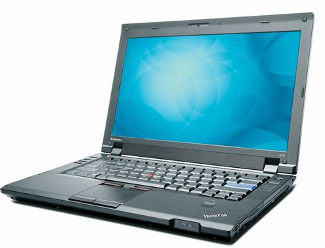 Laptop Lenovo Notebook lenovo thinkpad 760c notebook laptop pc series driver