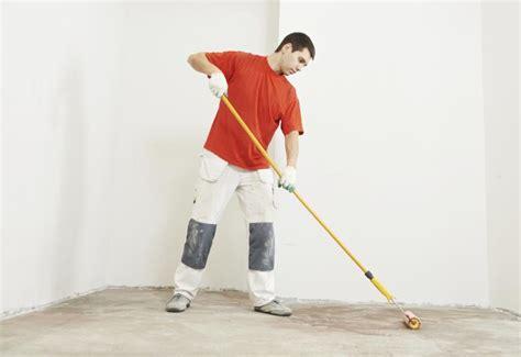 pintar pisos consejos para pintar pisos de cemento vix