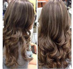 highlights and lowlights for brunettes 1000 images about my style on pinterest low lights