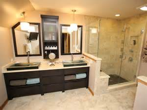 bathroom remodeling cost top tips to save money