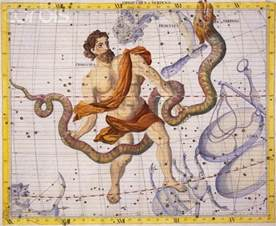 the 13th zodiac sign ophiuchus the mind unleashed