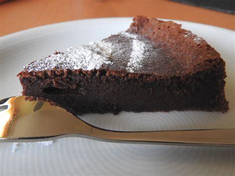 Schoko Nutella Kuchen Rezept Mit Bild Simon Rieser