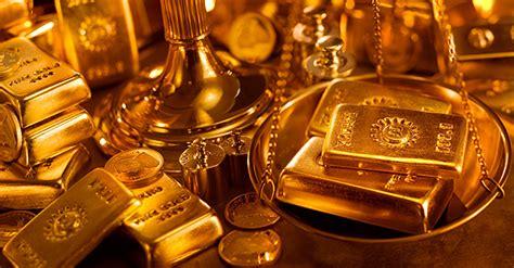 come comprare lingotti d oro in monete o lingotti per natale