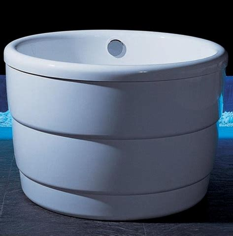 round corner bathtub baths for sale large round corner spa bathtubs acs