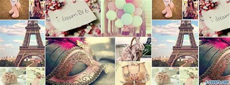 imagenes retro cover collage facebook covers