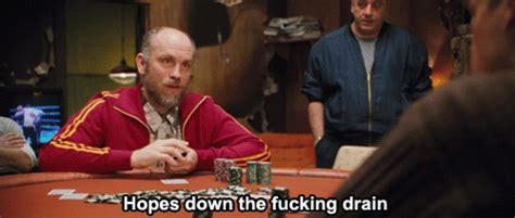 john malkovich rounders quotes teddy kgb tumblr