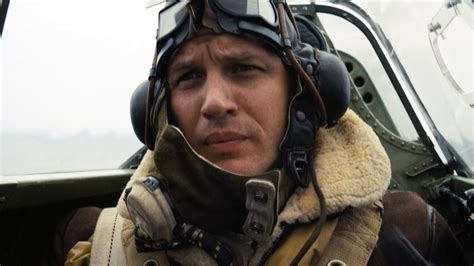 where was the film dunkirk made dunkirk here s how much christopher nolan s war epic made