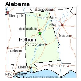 houses for rent in pelham al best places to live in pelham alabama