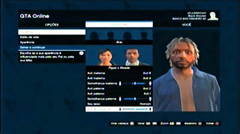 tutorial online de gta v tutorial como jogar gta v online ps3 xbox 360 youtube