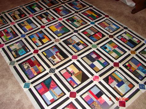 therapy quilts 30 designs for coloring toward your personal zen books 64 best images about crumb quilts on quilt