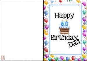 birthday card greeting free printable birthday cards