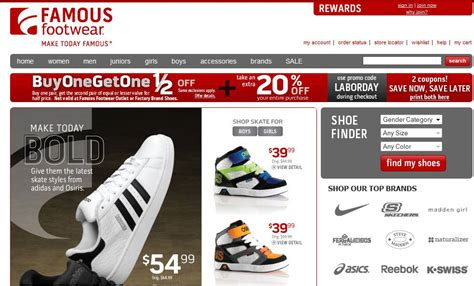 sports shoe discount code sports shoe discount code 28 images top 10 sports