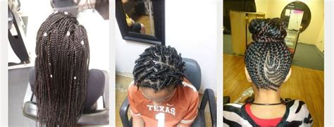 where to get dreads in san antonio 1000 ideas about african hair braiding on pinterest